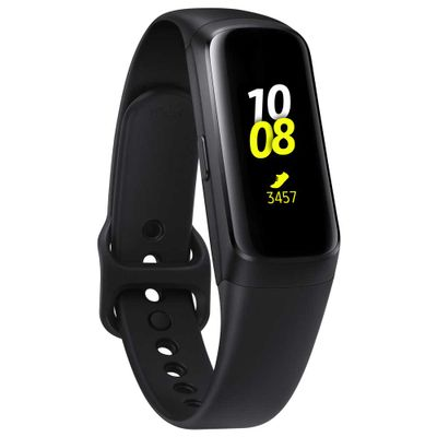 relogio-smartwatch-samsung-galaxy-fit-preto-5