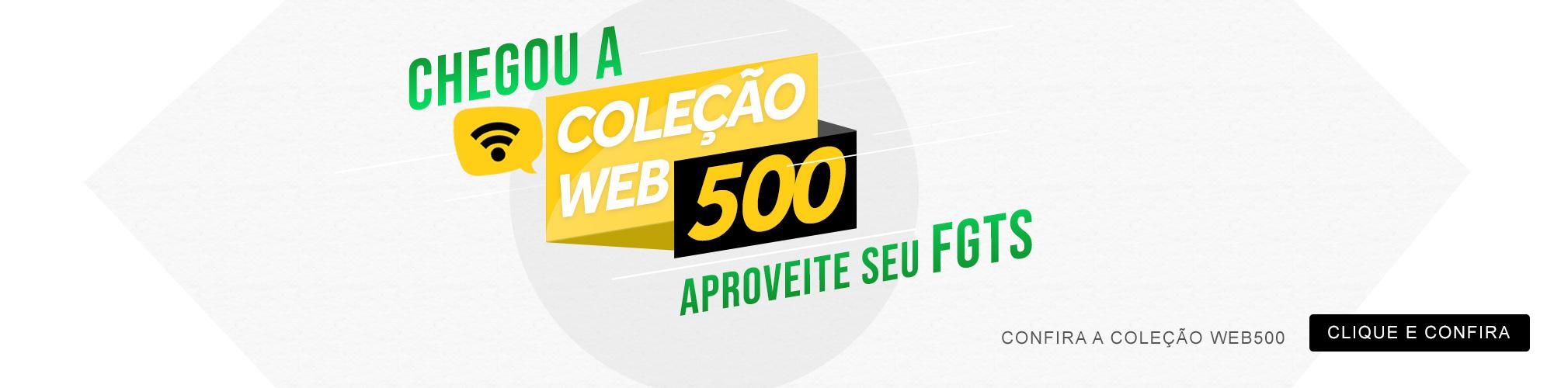 WEB500