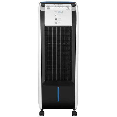 climatizador-de-ar-cadence-cli506-breeze-branco-e-preto-220v-1