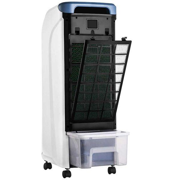 climatizador-de-ar-cadence-cli506-breeze-branco-e-preto-220v-2