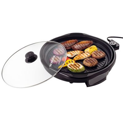 grill-mondial-cook-grill-40-premium-g-03-preto-127v