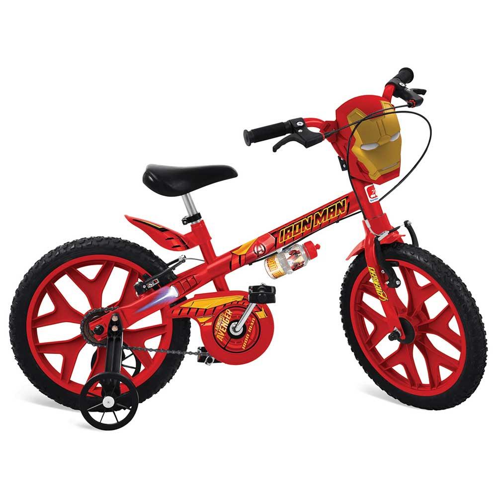 bicicleta-aro-16-homem-de-ferro-bandeirante-1