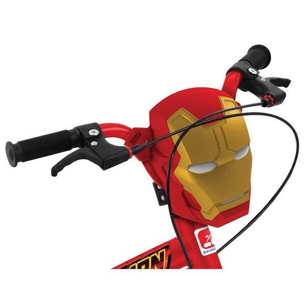bicicleta-aro-16-homem-de-ferro-bandeirante-2