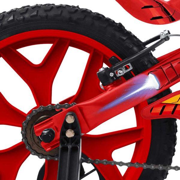 bicicleta-aro-16-homem-de-ferro-bandeirante-3