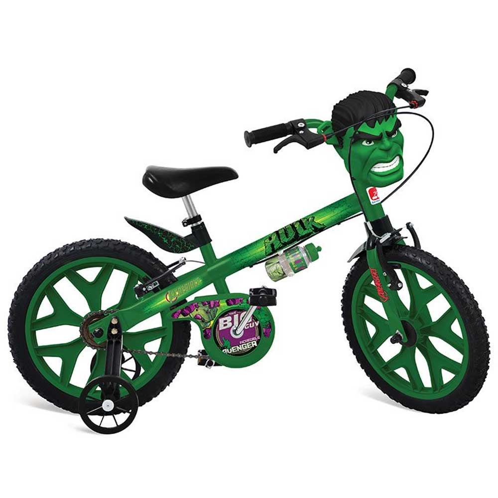 bicicleta-aro-16-hulk-bandeirante-1
