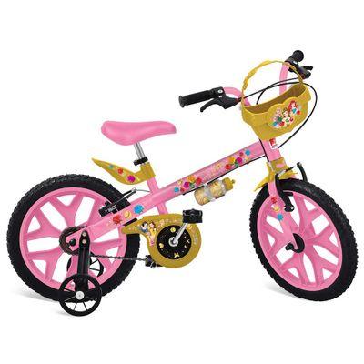 bicicleta-aro-16-princesas-disney-bandeirante-1