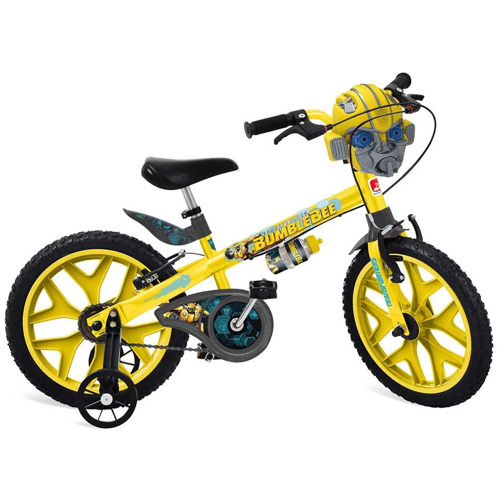bicicleta-aro-16-transformers-bandeirante-1