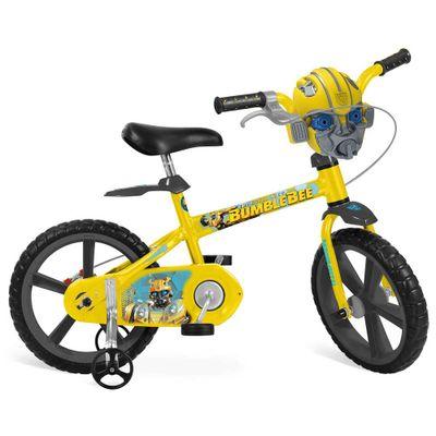 bicicleta-aro-14-transformers-bandeirante-1