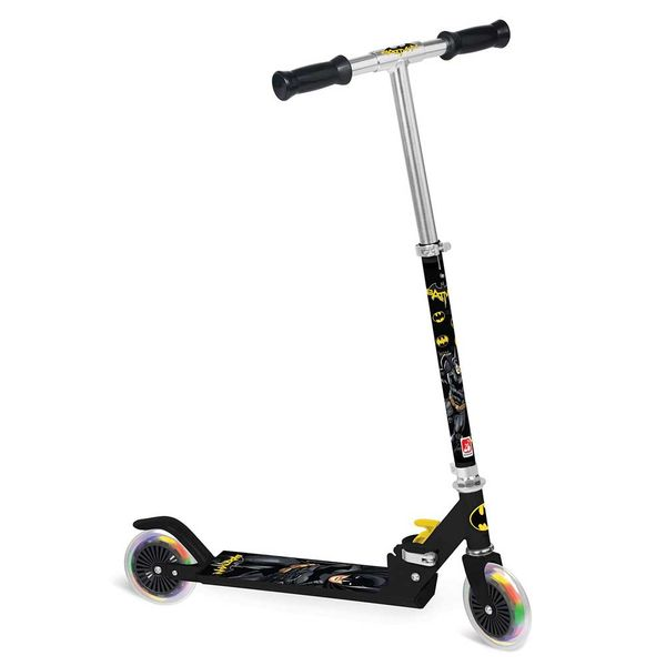 patinete-batman-dobravel-2-rodas-luz-de-led-bandeirante-1