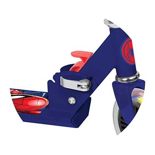 patinete-homem-aranha-dobravel-2-rodas-luz-de-led-bandeirante-2