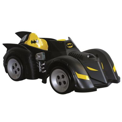 carro-batman-eletrico-6v-bandeirante-1