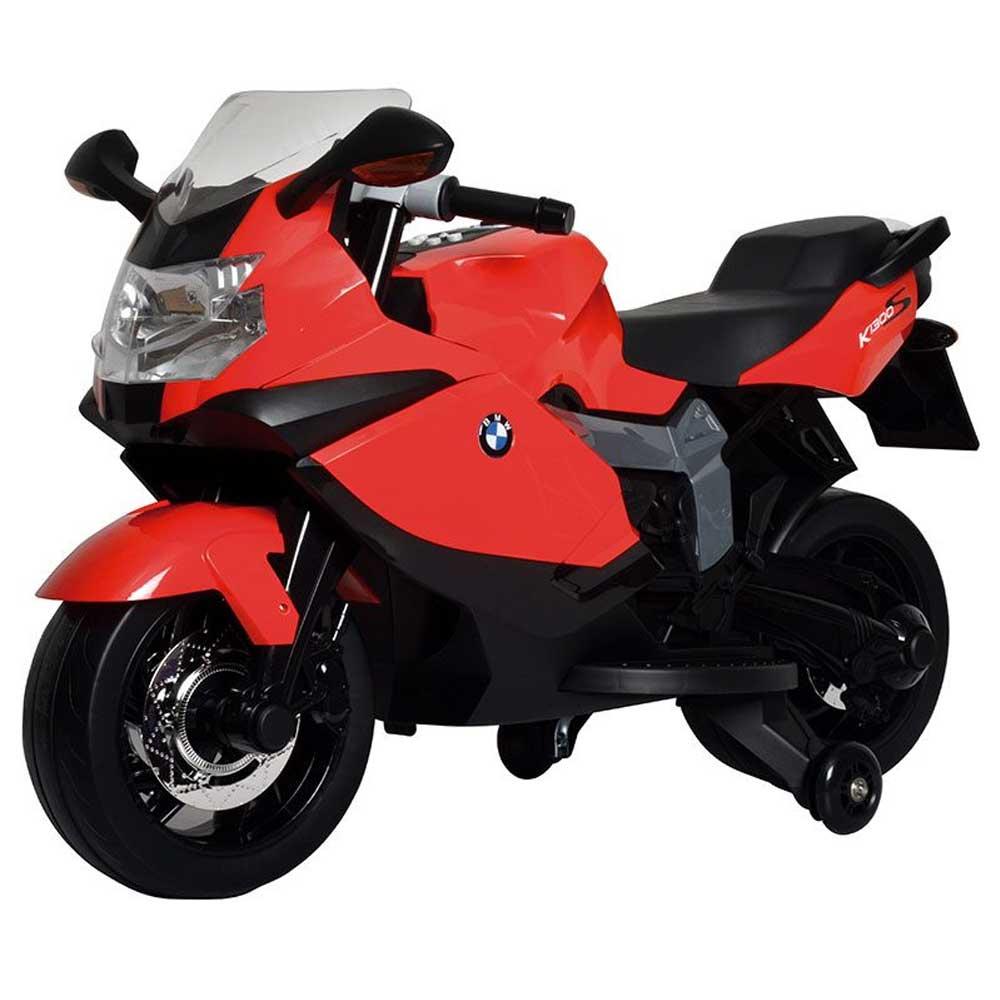 moto-bmw-k1300-vermelha-eletrica-6v-bandeirante-1