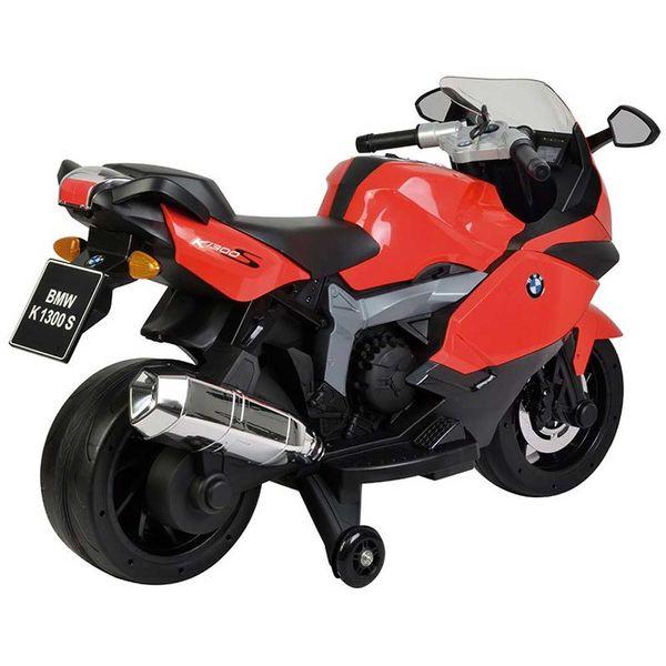 moto-bmw-k1300-vermelha-eletrica-6v-bandeirante-2