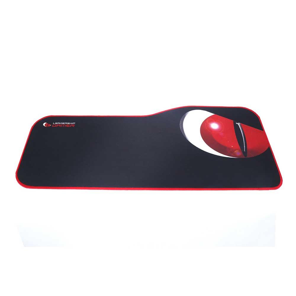 mousepad-gamer-big-control-leadership-gamer-1