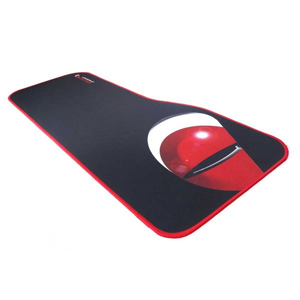mousepad-gamer-big-control-leadership-gamer-2