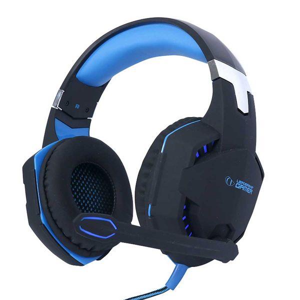 headset-gamer-horus-leadership-gamer-1