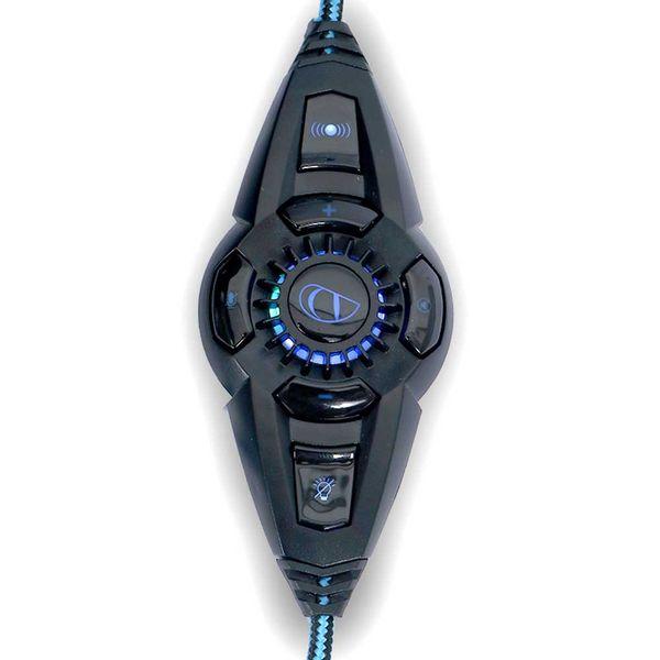 headset-gamer-horus-leadership-gamer-2