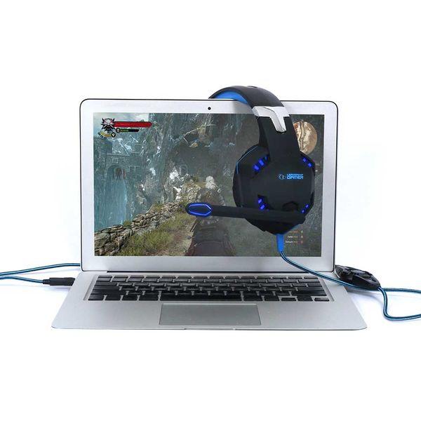 headset-gamer-horus-leadership-gamer-3