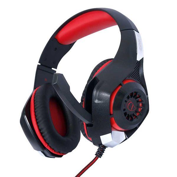 headset-gamer-osiris-leadership-gamer-1
