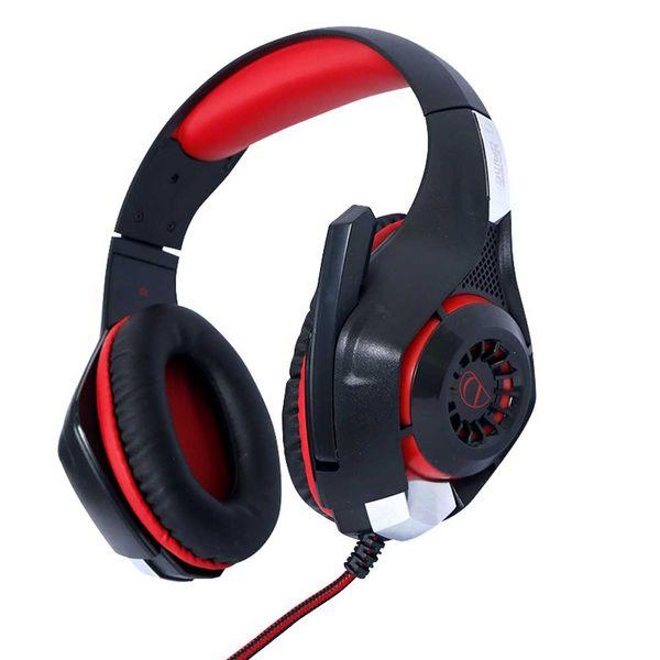 headset-gamer-osiris-leadership-gamer-2