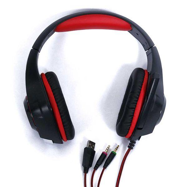 headset-gamer-osiris-leadership-gamer-3