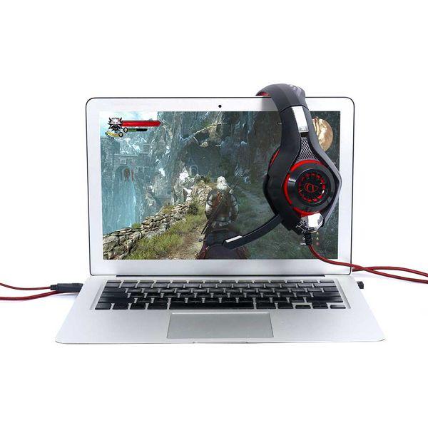 headset-gamer-osiris-leadership-gamer-4