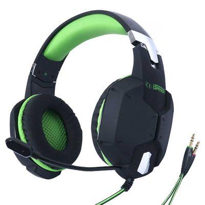headset-gamer-hefesto-leadership-gamer-1