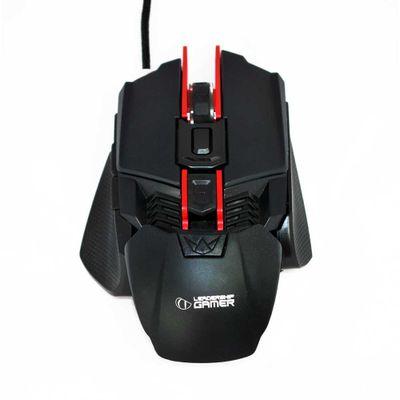 mouse-gamer-scorpion-leadership-gamer-1