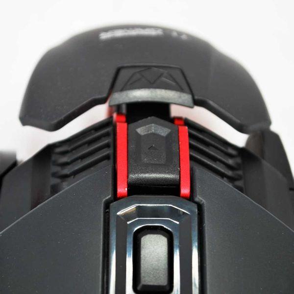 mouse-gamer-scorpion-leadership-gamer-5