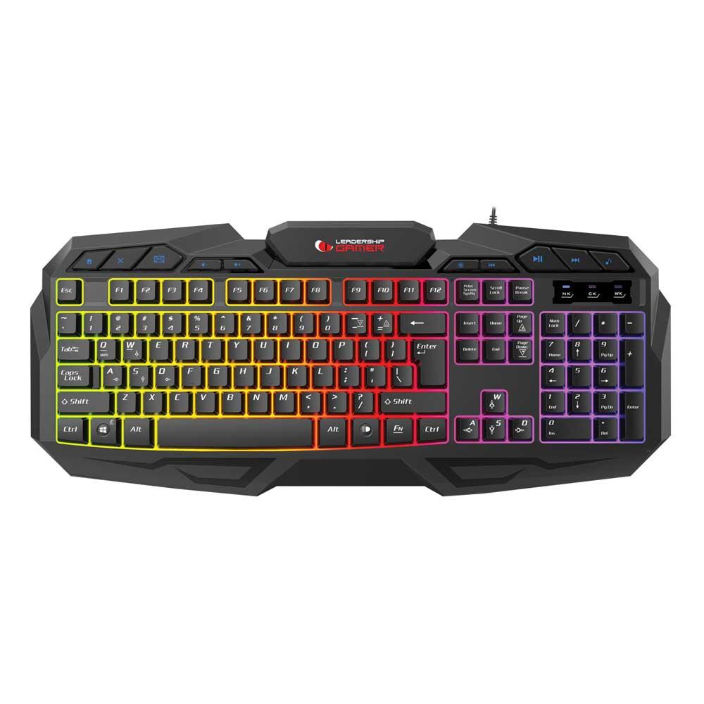 teclado-gamer-vostok-leadership-gamer-1