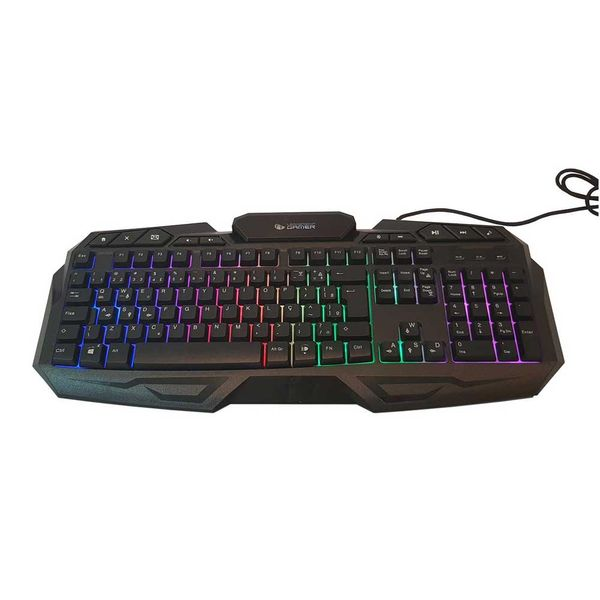 teclado-gamer-vostok-leadership-gamer-3