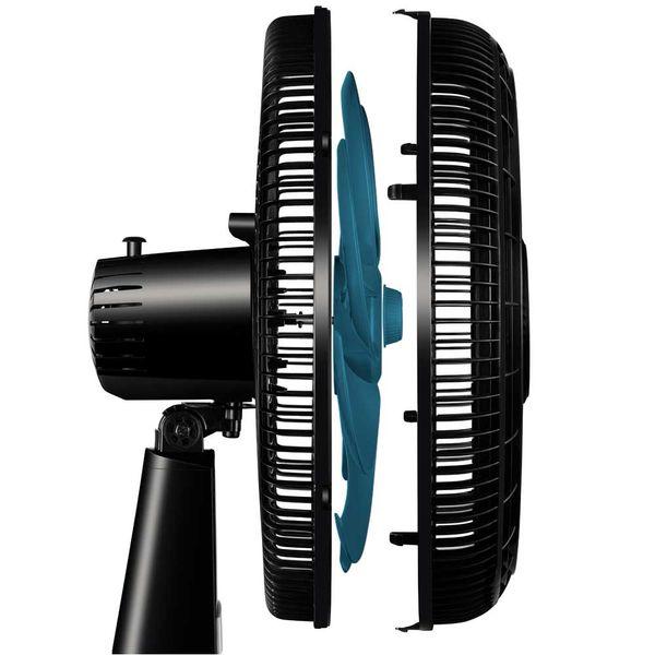 ventilador-mondial-40cm-vtx-40-8p-ap-127v-60hz-preto-azul-petroleo-4