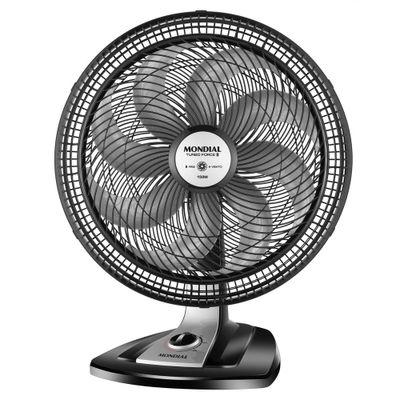 ventilador-mondial-30cm-turbo-e-silencioso-bravio-preto-prata