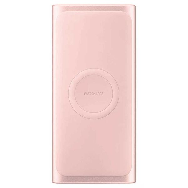 bateria-externa-wireless-samsung-fast-charge-10000mah-rosa-3