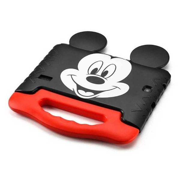 tablet-multilaser-mickey-plus-wi-fi-tela-7-polegadas-16gb-3