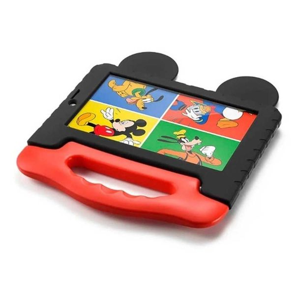 tablet-multilaser-mickey-plus-wi-fi-tela-7-polegadas-16gb-4