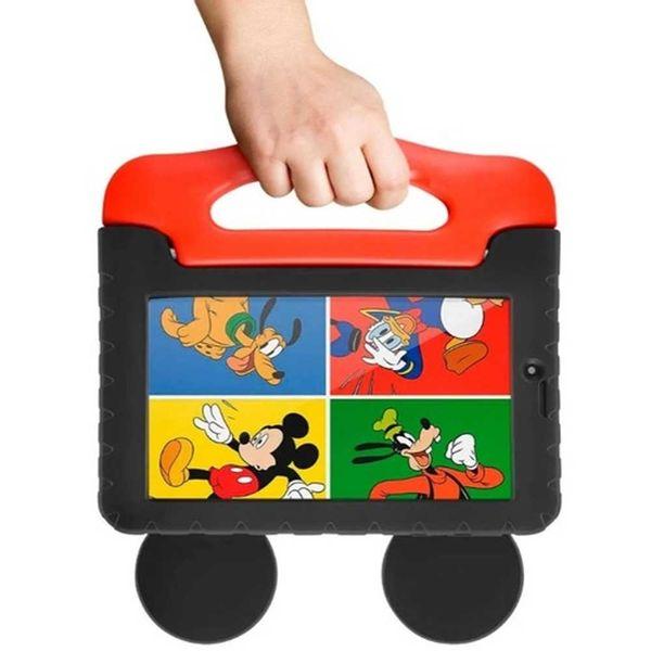 tablet-multilaser-mickey-plus-wi-fi-tela-7-polegadas-16gb-5