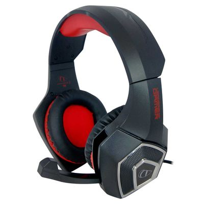 headset-gamer-falcon-leadership-gamer-1