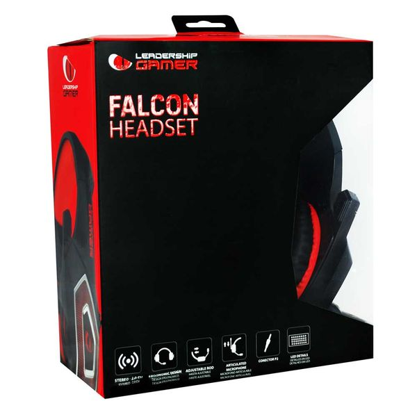 headset-gamer-falcon-leadership-gamer-6