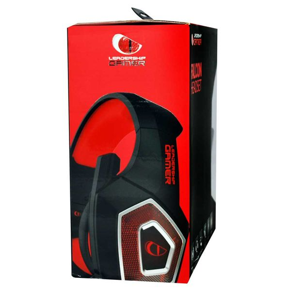 headset-gamer-falcon-leadership-gamer-7