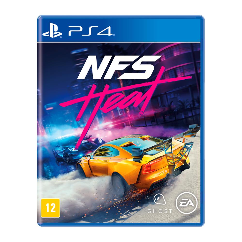 jogo-need-for-speed-heat-ps4