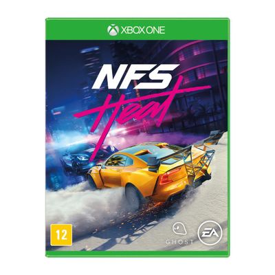 jogo-need-for-speed-heat-xbox-one