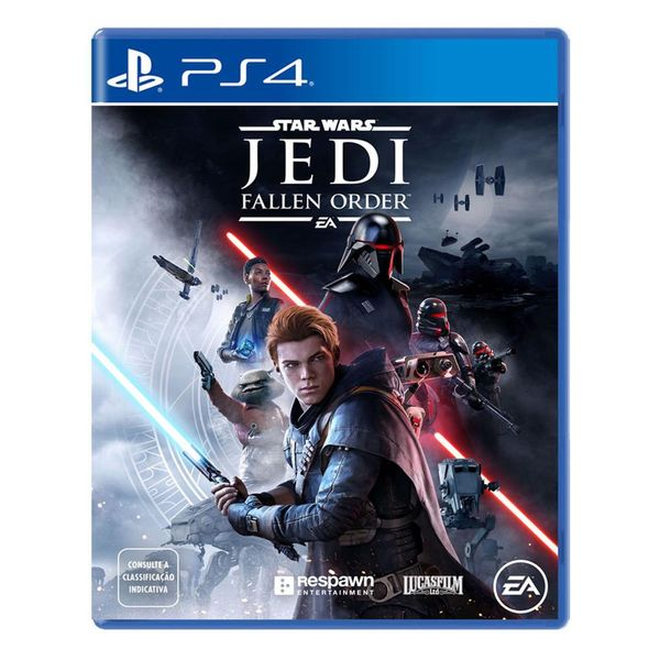 jogo-star-wars-jedi-fallen-order-ps4