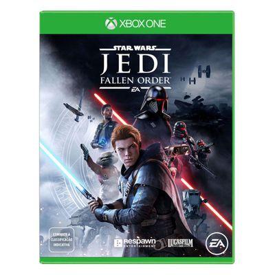 jogo-star-wars-jedi-fallen-order-xbox-one