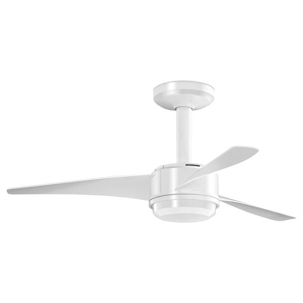 ventilador-de-teto-mondial-maxi-air-com-lustre-e-funcao-exaustao-127v-branco-1