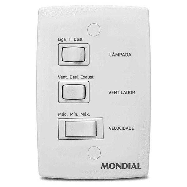 ventilador-de-teto-mondial-maxi-air-com-lustre-e-funcao-exaustao-127v-branco-2