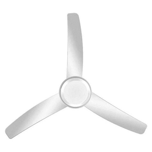 ventilador-de-teto-mondial-maxi-air-com-lustre-e-funcao-exaustao-127v-branco-3