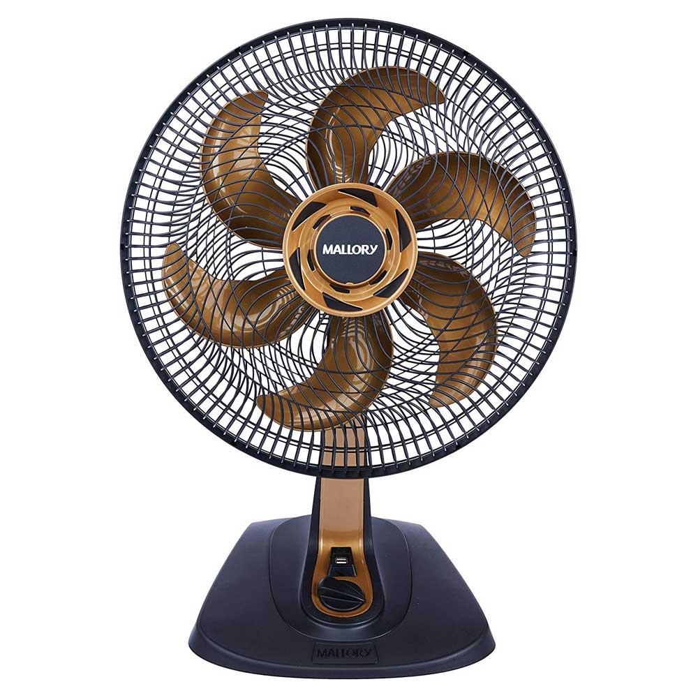 ventilador-de-mesa-mallory-ts40-usb-40cm-preto-dourado-127v-1