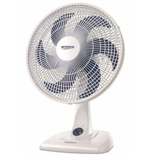 ventilador-de-mesa-maxi-power-40cm-nv-45-6-pas-np-branco-azul-127v