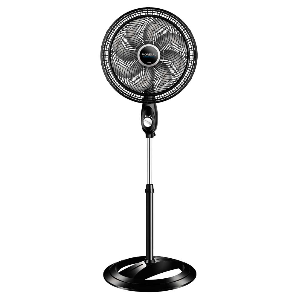 ventilador-de-coluna-mondial-vtx-40cm-8-pas-preto-prata-127v-1
